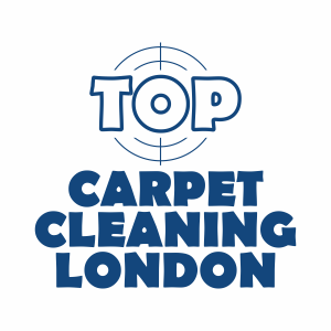 Top Carpet Cleaning London